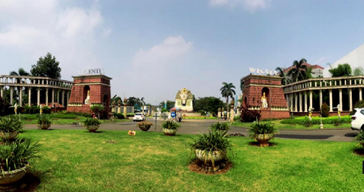 Ulasan-Proyek-Legenda-Wisata-Cibubur-Jakarta-Timur-06